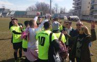 Πρωταθλητής Ροδόπης το 3ο ΓΕΛ Κομοτηνής στους σχολικούς αγώνες ποδοσφαίρου!