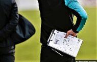 Απέλυσε προπονητή μετά απο 5 χρόνια η Ξάνθη!