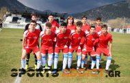 Οι πιθανοί αντίπαλοι της Μεικτής Έβρου στην προημιτελική φάση του Πανελληνίου Νέων!