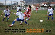 Στους «8» καλύτερους της Ελλάδας οι Νέοι της ΕΠΣ Έβρου! (photos)
