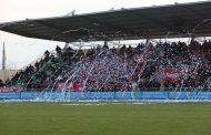 Μειώνεται η φορολογία στα εισιτήρια στους αθλητικούς χώρους!