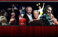 Το πρόγραμμα προβολών στον Κινηματογράφο Ηλύσια από 14 έως 20 Μαρτίου