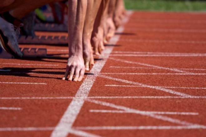 Οδηγίες της Γ.Γ.Α. προς τους υποψηφίους Πανελληνίων για τη λειτουργία αθλητικών εγκαταστάσεων