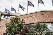 Άμεση εξέταση της υπόθεσης σχετικά με τις καταγγελίες Ολυμπιακού για Ξάνθη και ΠΑΟΚ ζητά απο την Ε.Ε.Α. η Super League!