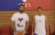 Στην κορυφαία 5άδα της 20ης αγωνιστικής στη Β' Εθνική ο Σταύρος Χονδρόπουλος!