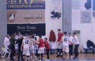 Πρωταθλητές ΕΚΑΣΑΜΑΘ οι Παίδες του Αστέρα Καβάλας που νίκησαν τον Αρίων Ξάνθης σε συγκλονιστικό τελικό! Τέταρτος ο Λεύκιππος Ξάνθης