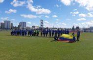 Νίκησε την Κολομβία με Γκαρνέτα βασικό η Εθνική Κ16 του Κεχαγιά στην πρεμιέρα του UEFA Development!