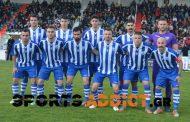Ανακοίνωση διαμαρτυρίας απο τους ποδοσφαιριστές της Ασπίδας Ξάνθης :
