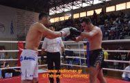 Απόλυτα επιτυχημένο το 10ο Apollon Cup στην Αλεξανδρούπολη! (photos)