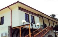 Δήμος Τοπείρου: Μονομαχία Μίχογλου με Κηλικιώτη την δεύτερη Κυριακή