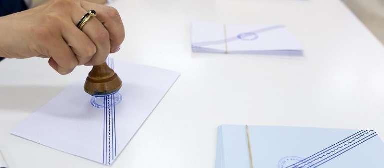 Περιφερειακές Εκλογές 2019: Μάχη Μέτιου - Τοψίδη δίνουν οι στοιχηματικές για την ΑΜ-Θ!
