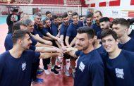 Με Δαλακούρα & Δαρίδη στο Silver European League η Εθνική! Η αποστολή για Αυστρία και το πρόγραμμα
