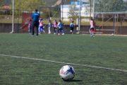 Άθληση χωρίς όρια ηλικίας, άδειες διεξαγωγής αγώνων, χρήση αποδυτηρίων, ΚΑΔ που επαναλειτουργούν και νέες χωρητικότητες στις αθλητικές εγκαταστάσεις