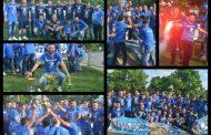 Το photostory απο την απονομή του τίτλου της Α' ΕΠΣ Ξάνθης στον πρωταθλητή Ηρακλή Ζυγού!