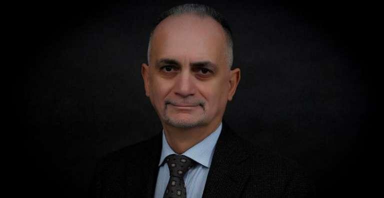Στέργιος Γιαλάογλου: Μειονοτικό κόμμα (DEB) – Απειλή ή μήπως ευκαιρία