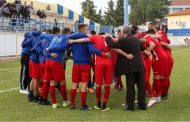 Η μεγάλη ευκαιρία του Νέστου Χρυσούπολης για άνοδο στην Football League! Κρίσιμη ΓΣ την Κυρική