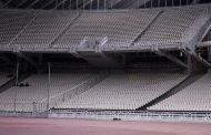 Απο 120 προσκλήσεις οι δύο φιναλίστ και κενή θύρα ανάμεσα τους οι προσκεκλημένοι ΠΑΟΚ και ΑΕΚ στον τελικό Κυπέλλου!