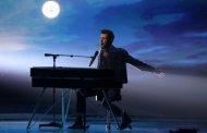 Η Ολλανδία νικήτρια της φετινής Eurovision, χαμηλές θέσεις για Ελλάδα και Κύπρο
