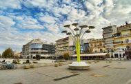 Ορεστιάδα: Δήμος, Επιχειρήσεις & Στρατός στο πλευρό πυροπαθούς οικογένειας