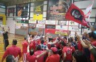 Στις Σέρρες η αυλαία του Ανδρικού πρωταθλήματος της ΕΚΑΣΑΜΑΘ!