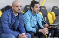 Επέστρεψε στην Ελλάδα και ανέλαβε τον Αστέρα Τρίπολης ο Μίλαν Ράσταβατς!