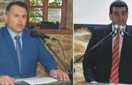 Δήμος Αβδήρων: Στις κάλπες την δεύτερη Κυριακή Γιώργος Τσιτιρίδης και Αθανάσιος Κριτσίνης
