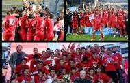 Σαν Σήμερα: Έξι χρόνια απο το ιστορικό πρωτάθλημα Ελλάδας των Εφήβων της ΠΑΕ Ξάνθη!(+photos)