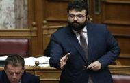 Σε εποχή αναδιάρθρωσης και επίσημα το Ελληνικό ποδόσφαιρο! Υπερψηφίστηκε η πρόταση και έγινε Νόμος του κράτους!!!