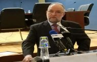 Ο Ντίνος Χαριτόπουλος είναι ο νέος Δήμαρχος Μαρωνείας Σαπών!