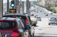 Μετακίνηση εκτός νομού: Πιθανή άρση του μέτρου από 8 Φεβρουαρίου