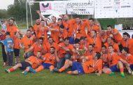 Ένωση Οινόης: 1 χρόνος από το πρωτάθλημα και την άνοδο στην Α' ΕΠΣ Έβρου!