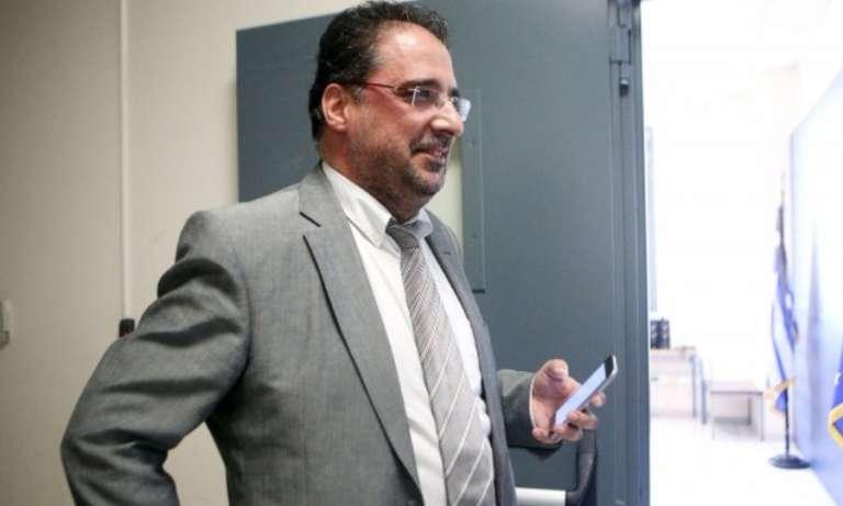 Volley League: Δεν κατεβαίνει η ΑΕΚ, «βόμβες» Αλεξίου για Εθνικό και παραίτηση από αντιπρόεδρος της ΕΣΑΠ!