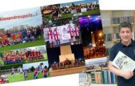 Στο Σουφλί το 3ο Βαλκανικό Τουρνουά Γυναικείου Ποδοσφαίρου από τον ΑΟ Θράκης!