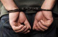 Συνελήφθη 17χρονος μετά από 3 κλοπές