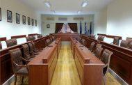 Αυτοί είναι οι 42 σύμβουλοι που εξελέγησαν και απαρτίζουν το νέο Δημοτικό Συμβούλιο Ξάνθης!