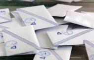 Εκλογές 2019: Η σταυροδοσία όλων των συνδυασμών σε Δήμο Ξάνθης, Τοπείρου, Αβδήρων και Μύκης
