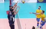 Ήττα για την Εθνική στον πρώτο τελικό του Silver European League από την Ρουμανία