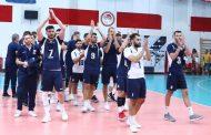 Νίκησε και την Βοσνία και έμεινε ζωντανή στην πρόκριση στον τελικό του Silver European League η Εθνική ομάδα!