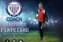 Νέος προπονητής του ΑΟ Νεοχωρίου ο Βαγγέλης Γιατσίδης!