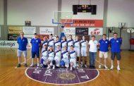 Στην Αιδηψό για το 30ο Πανελλήνιο πρωτάθλημα Κορασίδων η ΕΚ Καβάλας! Το πρόγραμμα και οι αντίπαλοι