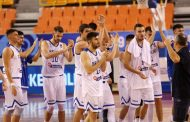 Καλή εμφάνιση και νίκη επί της Σερβίας για την Εθνική U19 του Σανδραμάνη!