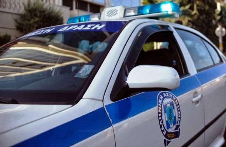Συνελήφθη ο δράστης που είχε εισβάλει σε 3 επιχειρήσεις στην Κομοτηνή!