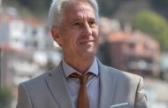 Νέος Δήμαρχος Ξάνθης με μεγάλη ανατροπή ο Μανώλης Τσέπελης!
