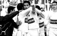 Πένθος στο Ελληνικό ποδόσφαιρο, πέθανε απο ανακοπή καρδιάς ο Γιώργος Ξενίδης!