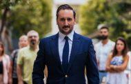 Γ. Ζαμπούκης: Είμαστε αρνητικοί στην ίδρυση νέου ΚΥΤ στο Φυλάκιο