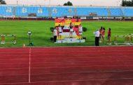 Σημαντικές διακρίσεις στα Δαβιτζόγλεια για τον ΠΑΣ Πρωταθλητών Κομοτηνής!