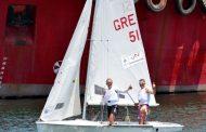 Στο Παγκόσμιο «470 Masters Cup» της Ιταλίας τρία σκάφη από την Αλεξανδρούπολη!