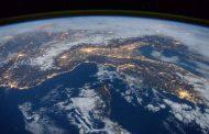 Διαστημικός σταθμός πέρασε πάνω από την Ξάνθη!