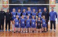 Εθνική Κορασίδων: Οι κλήσεις του Γιαννακόπουλου για το Βαλκανικό πρωτάθλημα