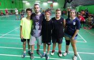 Θετικές εντυπώσεις για Εθνικό στο διεθνές τουρνουά του Χάσκοβο